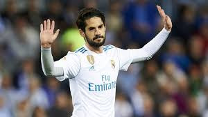 Isco-wants-to-leave-Real-Madrid