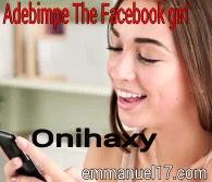 [Story] Adebimpe The Facebook girl 2 Episode 6