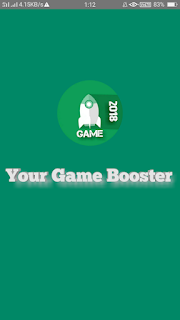 Your Game Booster Pro For PUBG v1.0.1 [Paid]
