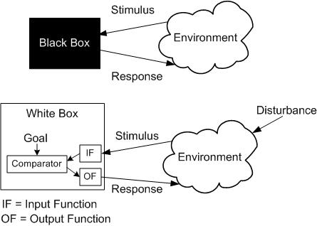 Empty: Pembahasan Mengenai Black Box dan White Box Testing