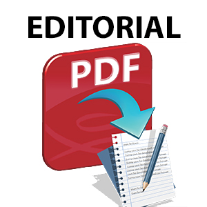 The Hindu Editorial: Parched or Polluted