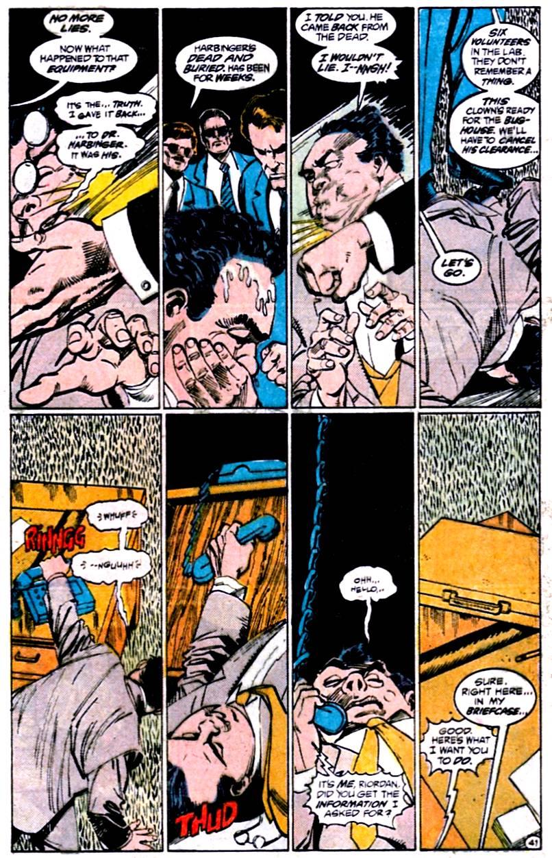 Detective Comics (1937) 600 Page 41