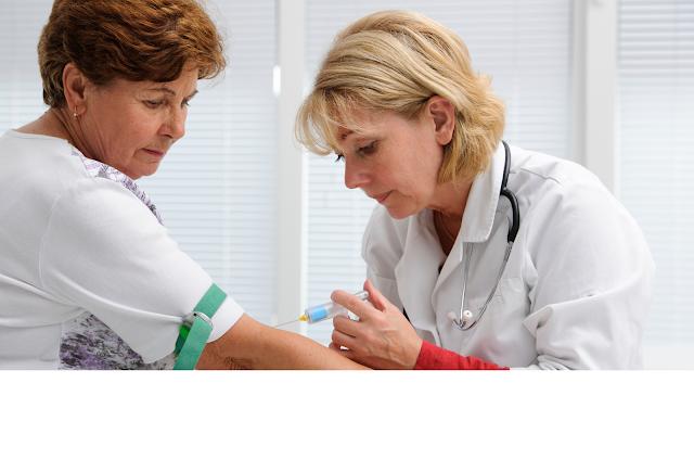 4 motivos para cursar a faculdade de Enfermagem
