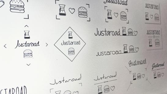 52-projets_créer-logo-justaroad