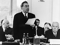 Doktrin Brezhnev
