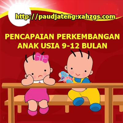 perkembangan anak usia 9-12 bulan perkembangan & stimulasi anak usia 9-12 bulan perkembangan bayi umur 9-12 bulan perkembangan anak usia 9 sampai 12 bulan perkembangan bayi usia 9 sampai 12 bulan perkembangan bayi usia 9-12 bulan