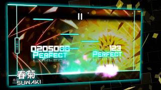 Game Dynamix Apk Mod