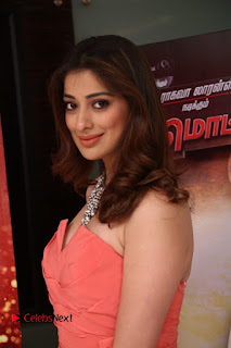Motta Shiva Ketta Shiva Audio Launch Stills  0015.jpg