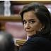 Ντόρα Μπακογιάννη: Κότα τρίλειρη και μακροπουπουλάτη ο Π. Καμμένος