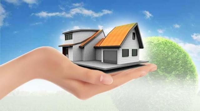 Membeli Rumah Impian, Perhatikan Faktor Lokasi
