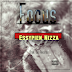 Essypien Nizza - Focus (Prod. By CazRecords)