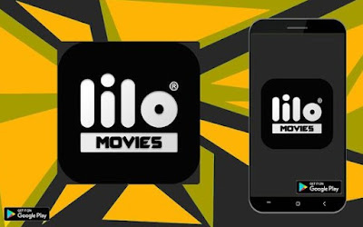 LiloMovie Pro Apk for Android Download free HD Movies