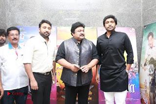 MGR Sivaji Academy Awards 2016 Stills  0065.jpg