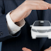4 Best Auto Insurance Tips – Find It The Right Way | Auto and Carz Blog