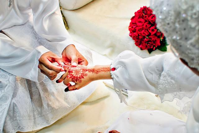 Jika Adik Menikah Duluan Dapat Menghambat Jodoh Kakak, Benarkah?