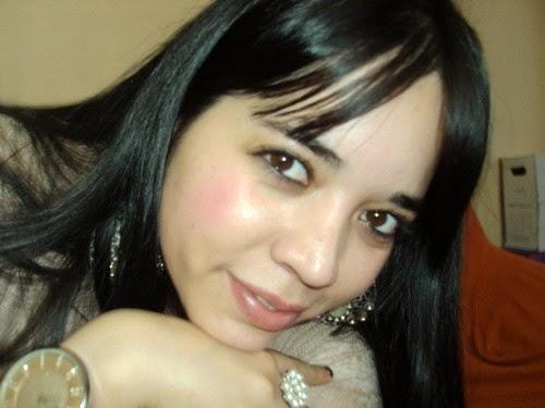 Chicas Bonitas De Xela: FOTOS DE CHICAS Y NENAS