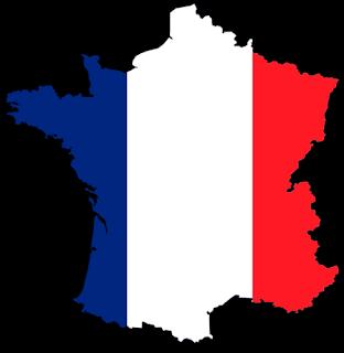 France Iptv M3u Gratuit pour le 19/10/2017