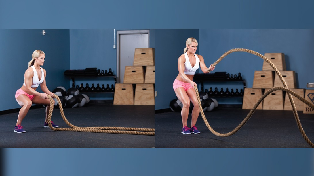 9-ROPE-EXERCISES-TO-BUILD-STRONG-SHOULDERS-WITH-IMAGES