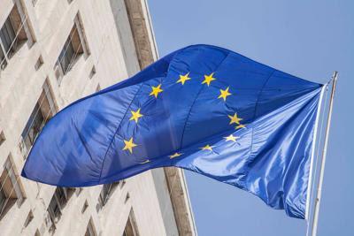 nuova missiva da Bruxelles indirizzata al governo italiano