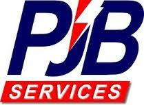 Lowongan Kerja Terbaru PT. PJB (BUMN) Untuk D3-S1 Semua Jurusan