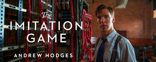 The Imitation Game (2014) Bluray Subtitle Indonesia | Anime Software Download