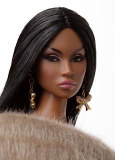 Nicki Minaj smacks down Donald Trump in 'Black Barbies' remix of 'Black Beatles'