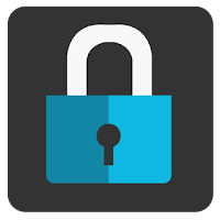 App Lock APK v1.0 Free (Latest) Download for Android