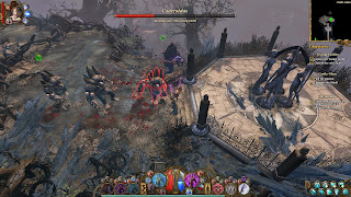 The Incredible Adventures of Van Helsing III (PC) 2015