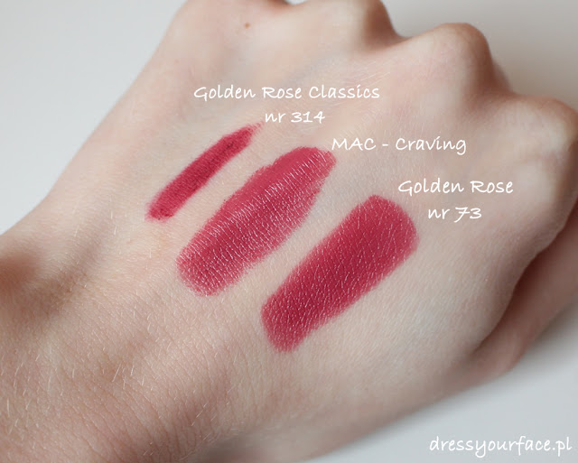 dressyourface_mac_craving_goldenrose_zamiennik_dupe