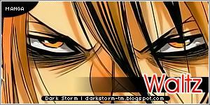 http://darkstorm-tm.blogspot.com/2014/04/waltz.html