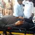 BREAKING: Dino Melaye arraigned in Abuja court, granted N90 million Bail