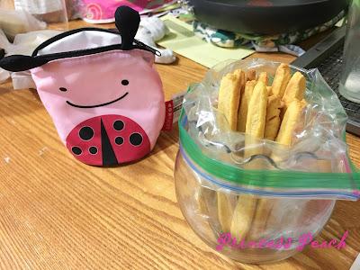skip-hop-零食袋