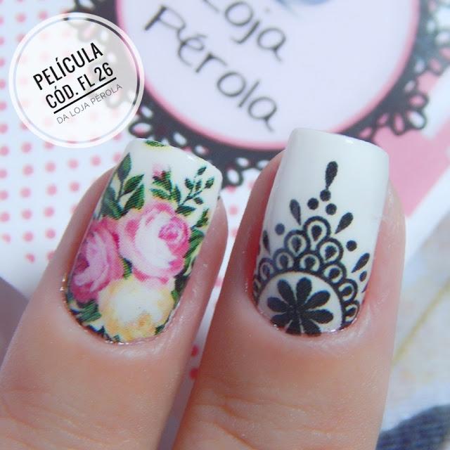 pelicula-de-flores