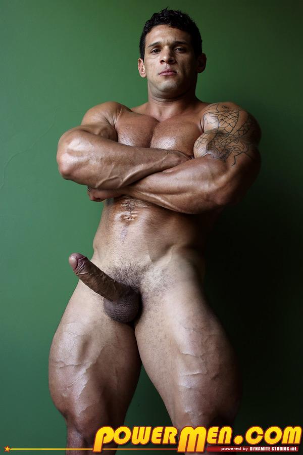 hung-hunks-naked-xxx