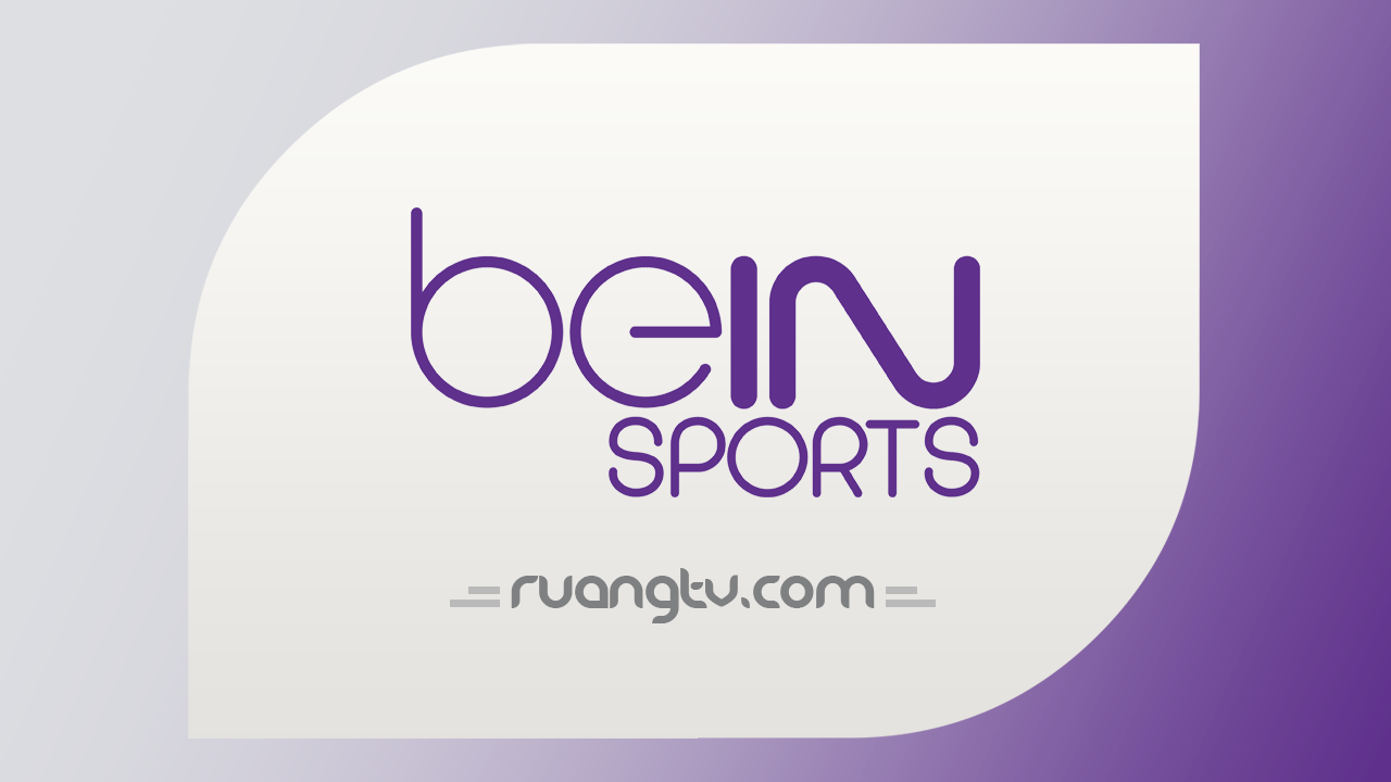 TV Online beIN Sports Live Streaming Nonton Football HD Gratis