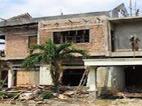 Penting!! 15 Hal Yang Perlu Diperhatikan dalam Renovasi Rumah