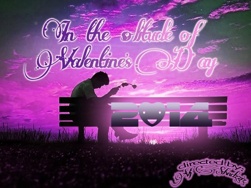Kumpulan Kata Kata Valentine Terbaru Buat Pacar