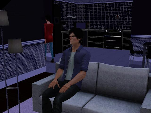 Screenshot-538.jpg
