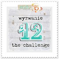 http://studio75pl.blogspot.com/2016/12/wyzwanie-12-challenge-12.html