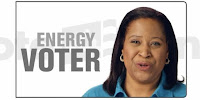 Energy Voter (Credit: YouTube) Click to Enlarge.