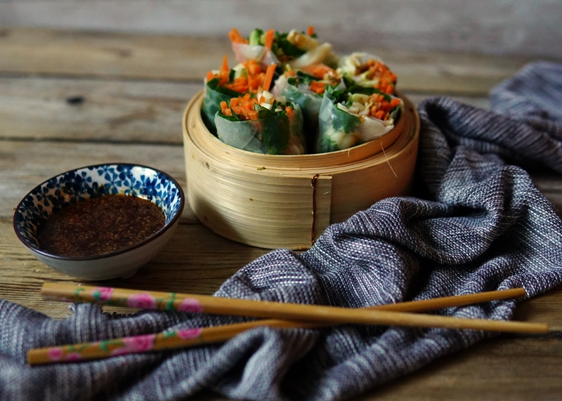 kasvisruoka, vietnamilainen_ruoka