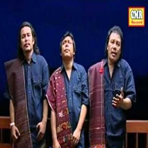 La Barata Trio - Ito Haholongan (Full Album)