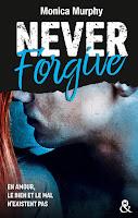 http://lesreinesdelanuit.blogspot.fr/2017/11/never-forgive-tome-2-de-monica-murphy.html