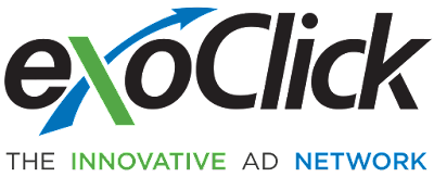 Exoclick: Leading Web and Mobile Ad Network