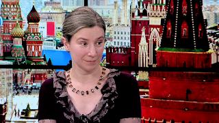 как Путин разучился убеждать россиян