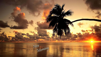 nice-morning-image-collection-pictures