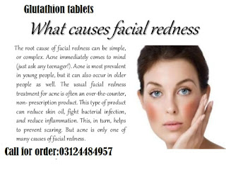 body-whitening-forever-injections-soaps-creams