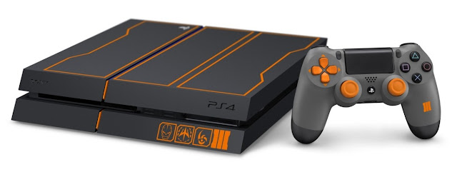 """Sony PlayStation 4 """"Neo"""" Confirmed, Won't be Unveiled at E3 2016"""
