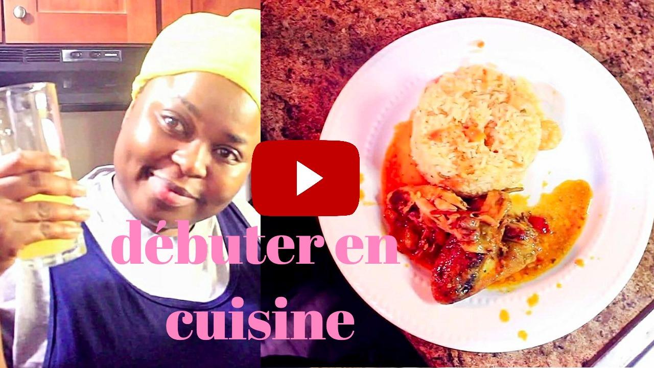 Paulaclosetlife comment j ai appris cuisiner astuces et - Comment cuisiner des trompettes de la mort ...
