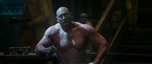 Guardians of the Galaxy 2014 full movie download in hindi hd free